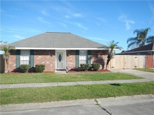 2540 Rue Jesann Dr, Marrero, LA Photo of House.jpg