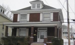 307 Harrison Avenue front view.jpg