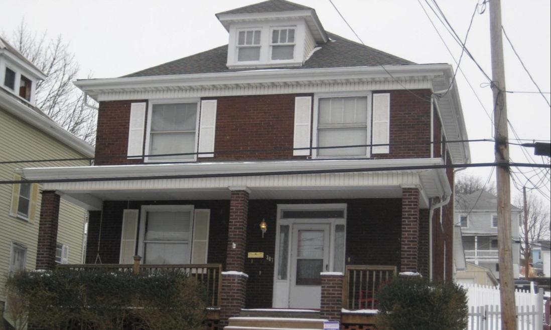 307-Harrison-Avenue-front-view
