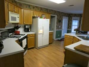919 Michael Lee Way Kitchen.jpg