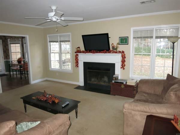 919-Michael-Lee-Way-Living-Room