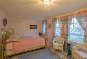 bedroom-2-300×205