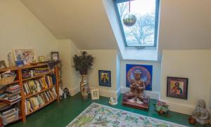library-meditation-room-300×181
