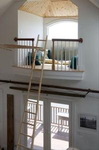 loft-199×300