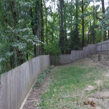 thimg_backyard1_420x420