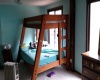 thimg_bedroom-1-_100x80