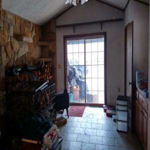 thimg_kitchen-4-_420x420.jpg