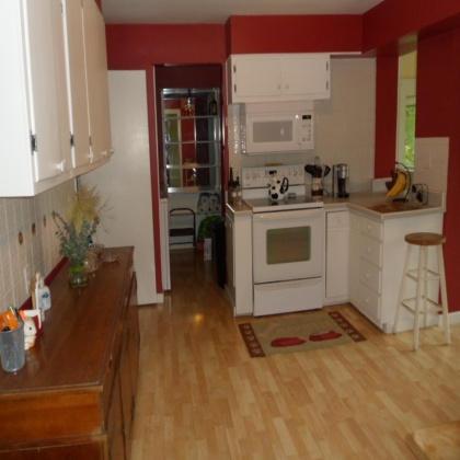 thimg_kitchen-6-_420x420