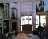 thimg_livingroom-2-_100x80