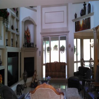 thimg_livingroom-2-_420x420