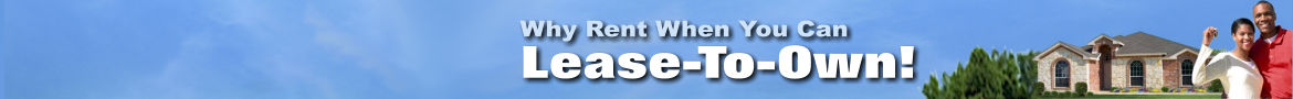 Rent To Own Free Listings